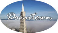 Downtown SF Property Management