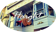 The Haight Property Management