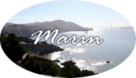 Marin Property Management
