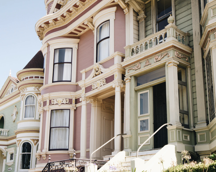 Maximize Profits through Property Management in SF