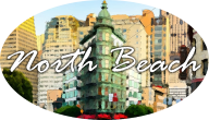 North Beach Property Management