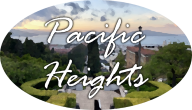 Pacific Heights Property Management