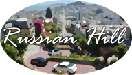 Russian Hill Property Management